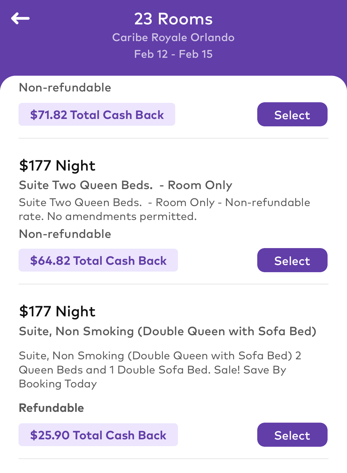 Hotel___Refundable___Non_Refundable_Rooms.png